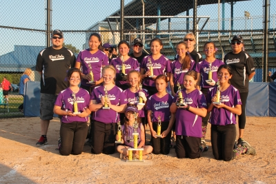 http://www.fivestarsoftball.com/Files/2015/10U-VP-Wildcats.JPG